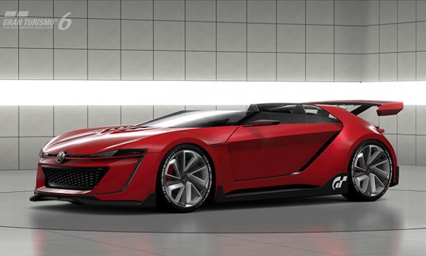volkswagen-gti-roadster-vision-gran-turismo-2014-9
