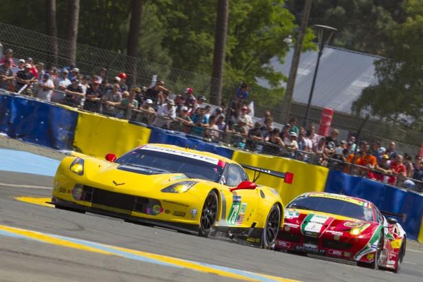 24-Heures-du-Mans-2014-Corvette-c7r-73-
