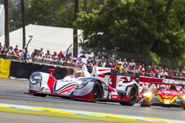 24-Heures-du-Mans-2014-Jota-Sport-Z11SN-Nissan