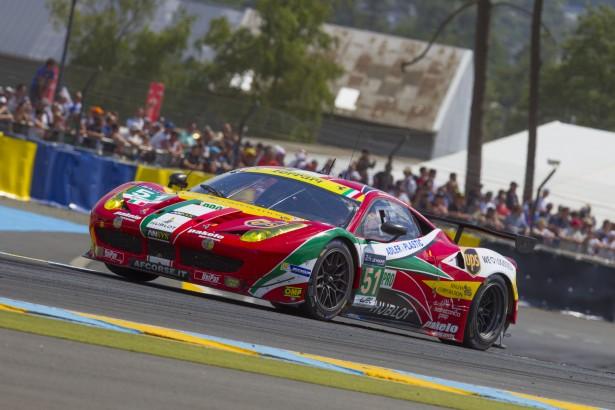24-Heures-du-Mans-2014-LM-GTE-Pro-Ferrari-458-AF-Corse-51