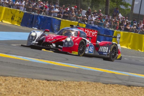 24-Heures-du-Mans-2014-Ligier-JS-P2-Thiriet-46
