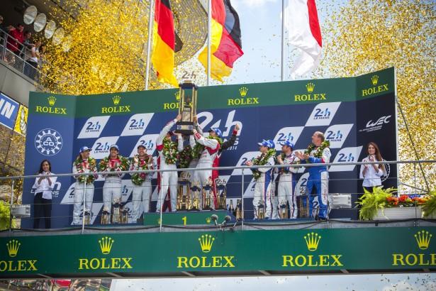 24-Heures-du-Mans-2014-Podium-LMP1