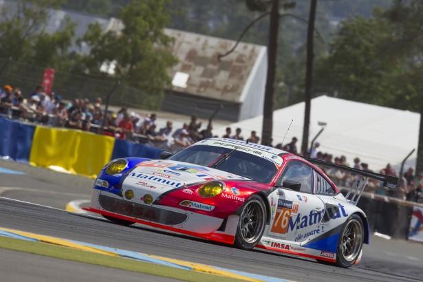 24-Heures-du-Mans-2014-Porsche-911-RSR-IMSA-Performance-Matmut-76
