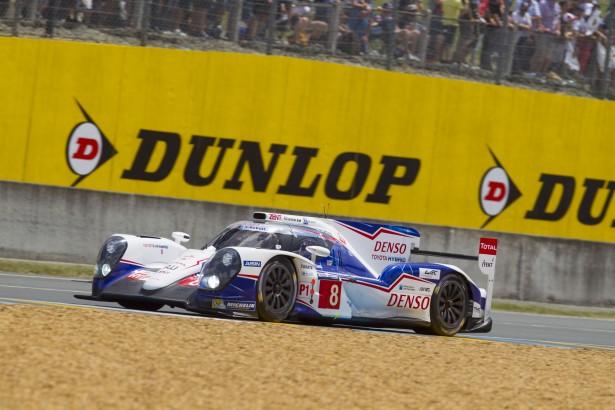 24-Heures-du-Mans-2014-Toyota-ts040-hybrid-8