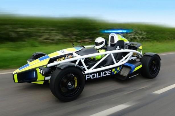Ariel-Atom-police-anglaise-2014-2