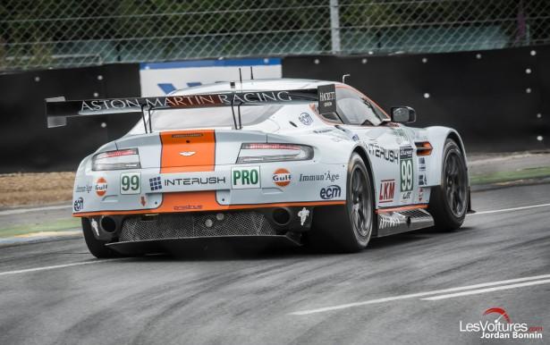 Aston-Martin-24-Heures-du-Mans-2014-Journee-Test