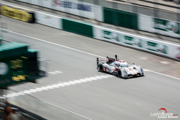 Audi-R18-e-tron-quatro-Le-Mans-2014-3