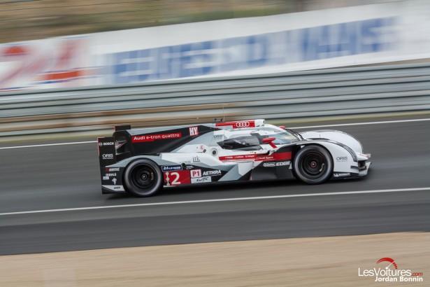 Audi-R18-e-tron-quatro-Le-Mans-2014