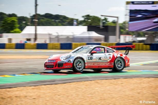 Ben-Barker-Porsche-Cup-le-mans-2014