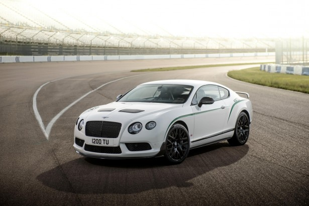Bentley-Continental-GT3-R-serie (2)