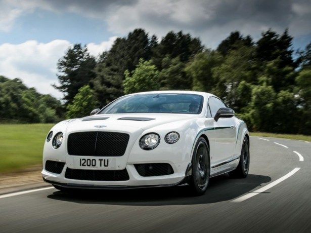 Bentley-Continental-GT3-R-serie-2014