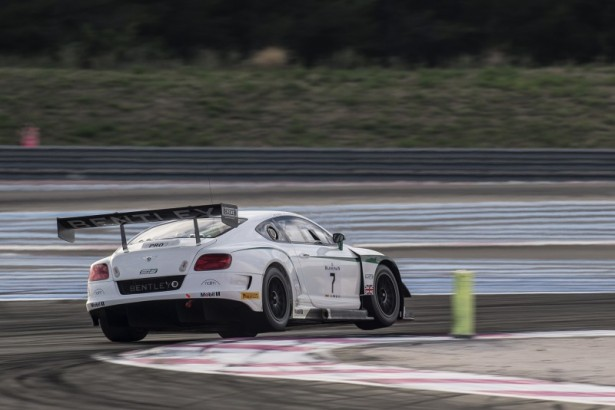 Blancpain-Endurance-Series-2014-Paul-Ricard-Bentley-Continental-GT3