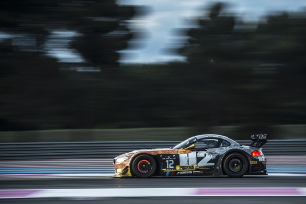 Blancpain-Endurance-Series-2014-Paul-Ricard-HTTT-BMW-Z4-GT3-Thiriet-by-TDS