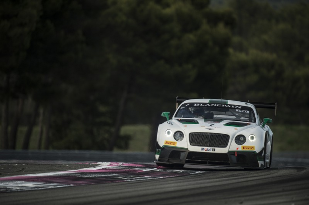 Blancpain-Endurance-Series-2014-Paul-Ricard-HTTT-Bentley-Continental-GT3