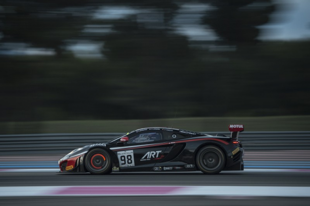 Blancpain-Endurance-Series-2014-Paul-Ricard-HTTT-McLaren-12C-GT3-ART-Grand-Prix