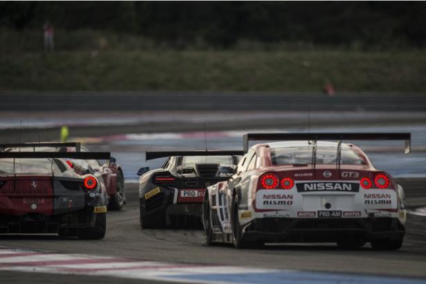 Blancpain-Endurance-Series-2014-Paul-Ricard-HTTT-Nissan-Team-RJN-2