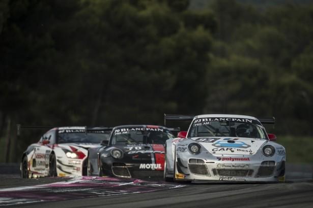 Blancpain-Endurance-Series-2014-Paul-Ricard-Porsche-911-GT3-R