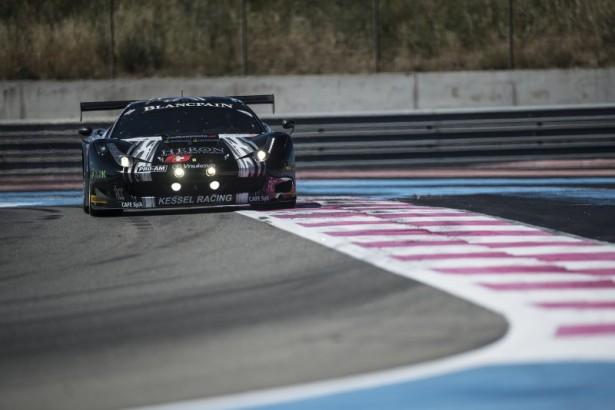 Blancpain-Endurance-Series-Paul-Ricard-HTTT-Live-Video