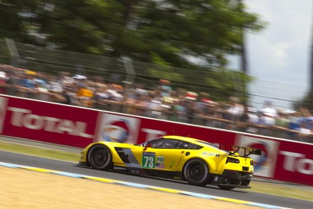Corvette-C7-R-Le-Mans-2014-73