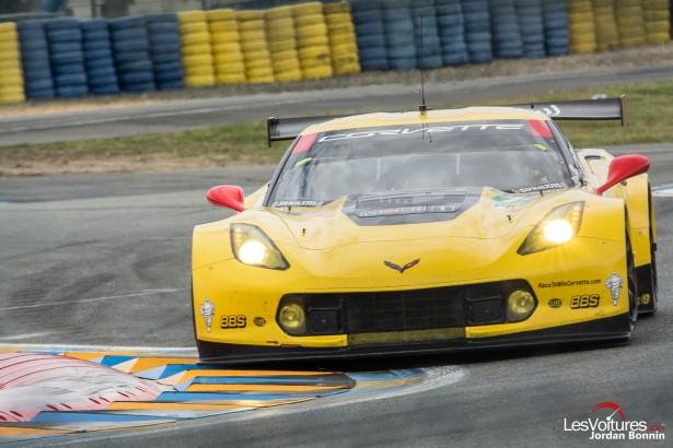 Corvette-C7R-24-Heures-du-Mans-2014-Journee-Test