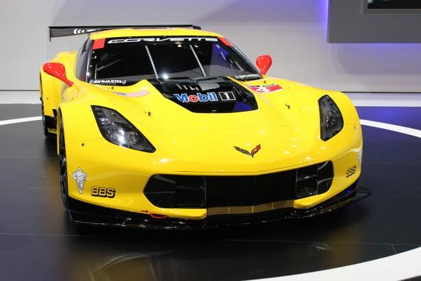 Corvette-C7R-Geneva-2014