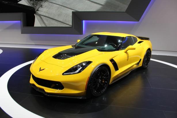 Corvette-Z06-Geneve-2014