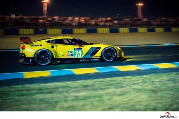 Corvette_c7_r_Le_Mans_2014