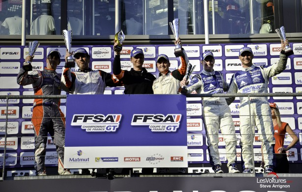 GT-Tour-Spa-Francorchamps-2014 (29)