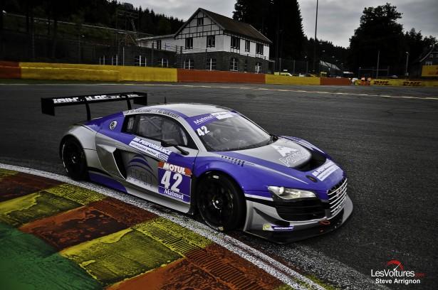 GT-Tour-Spa-Francorchamps-2014 (35)