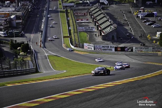 GT-Tour-Spa-Francorchamps-2014 (36)