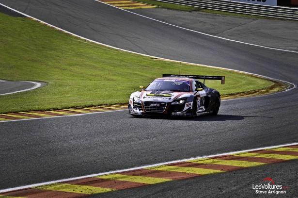 GT-Tour-Spa-Francorchamps-2014 (37)