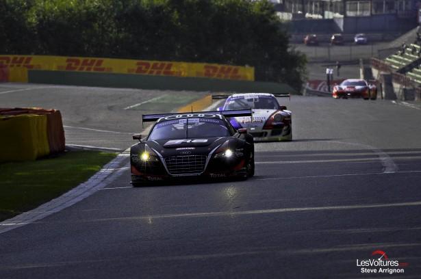 GT-Tour-Spa-Francorchamps-2014 (38)