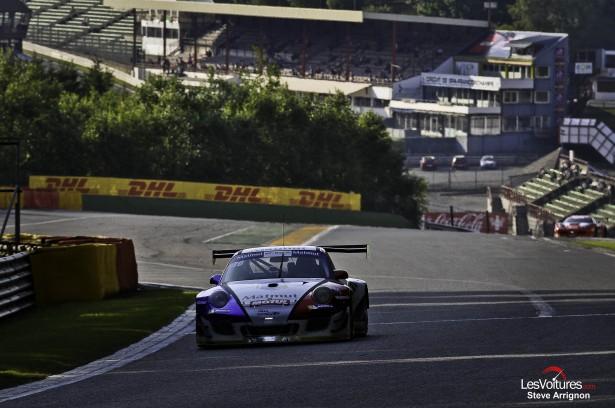 GT-Tour-Spa-Francorchamps-2014 (39)