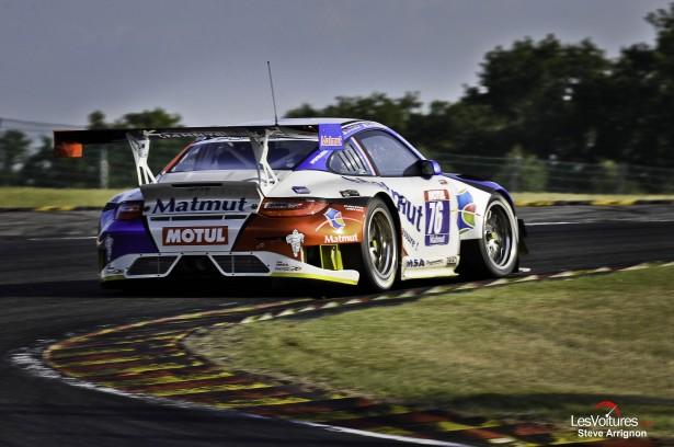 GT-Tour-Spa-Francorchamps-2014 (40)