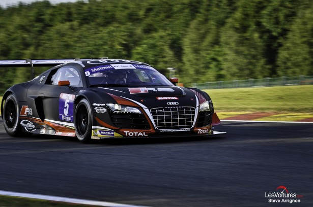 GT-Tour-Spa-Francorchamps-2014 (41)