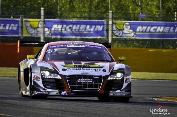 GT-Tour-Spa-Francorchamps-2014 (43)