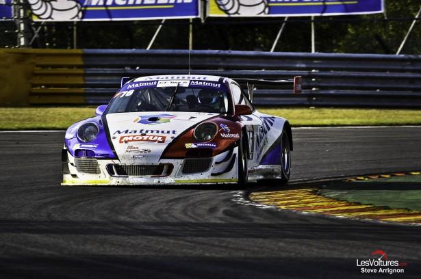 GT-Tour-Spa-Francorchamps-2014 (44)