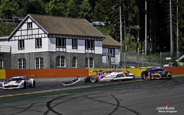 GT-Tour-Spa-Francorchamps-2014 (46)