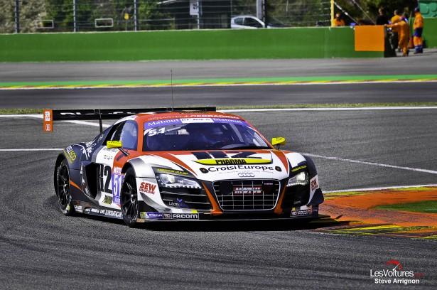 GT-Tour-Spa-Francorchamps-2014 (47)