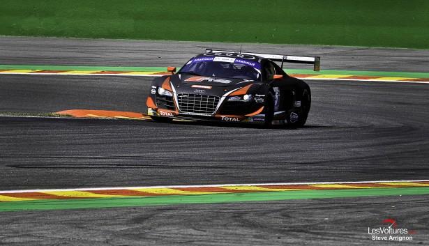 GT-Tour-Spa-Francorchamps-2014 (48)