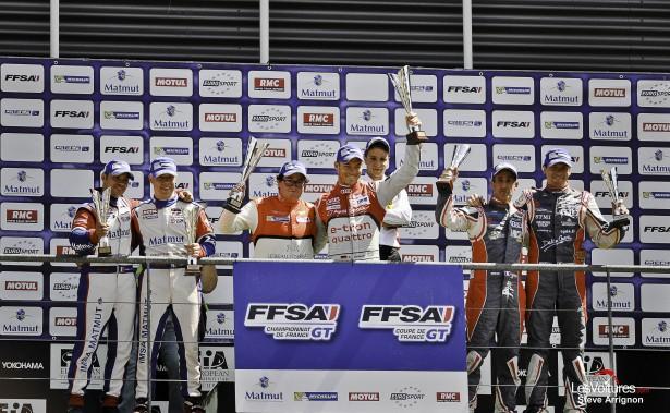 GT-Tour-Spa-Francorchamps-2014 (49)
