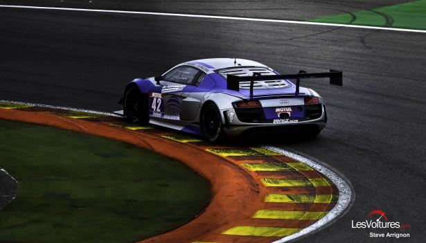 GT-Tour-Spa-Francorchamps-2014 (50)