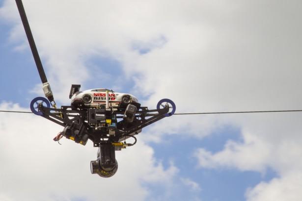 Nissan-Camera-Pit-Lane-24-Heures-Mans-2014