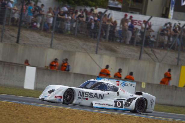 Nissan-ZEOD-RC-24-Heures-du-Mans-2014