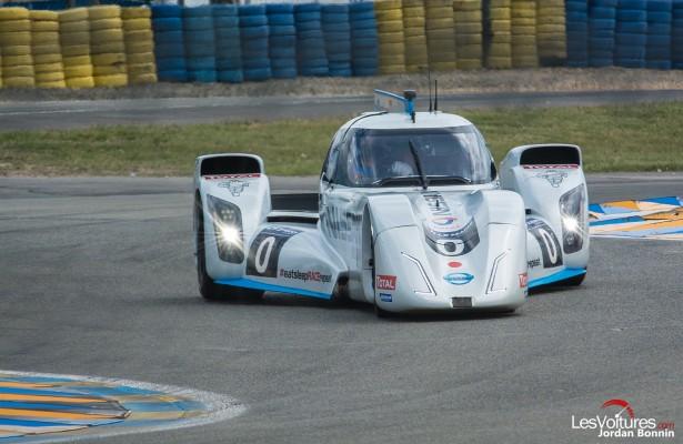 Nissan-ZEOD-RC-24-Heures-du-Mans-2014-Journee-Test