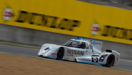 Nissan-ZEOD-RC-Le-Mans-Record-c