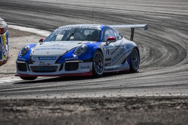 Pasquali-Porsche-Carrera-Cup-France-2014-IMSA-Performance-Matmut-Ledenon-4