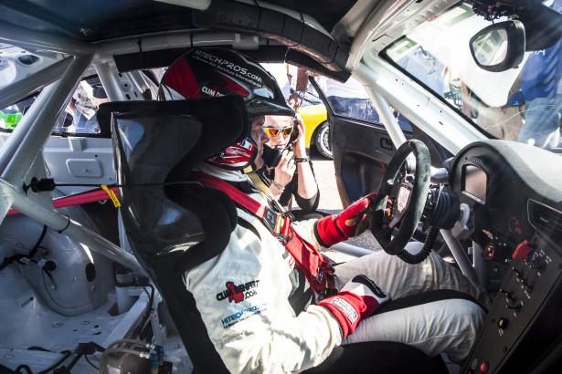 Pasquali-Porsche-Carrera-Cup-France-2014-IMSA-Performance-Matmut-Ledenon-IMSA-Performance-Matmut-2