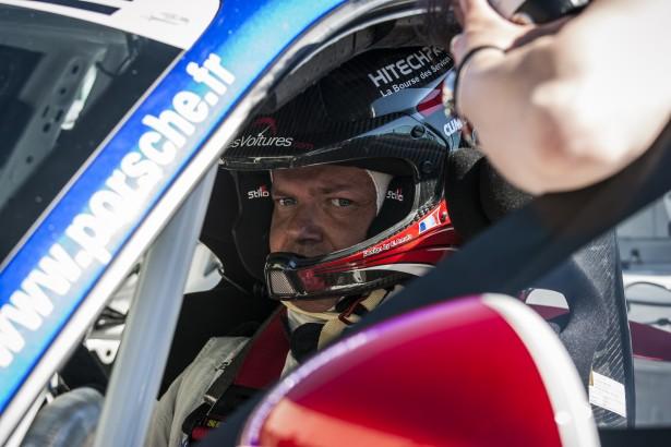 Pasquali-Porsche-Carrera-Cup-France-2014-IMSA-Performance-Matmut-Ledenon-IMSA-Performance-Matmut-3