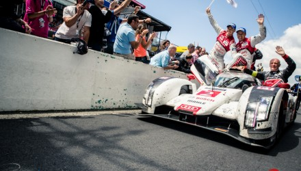 Photos-24-Heures-du-Mans-2014-Audi-R18-e-tron-quattro-2-c